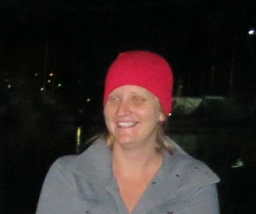 Margie Mohring