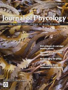 2015-Journal_of_Phycology