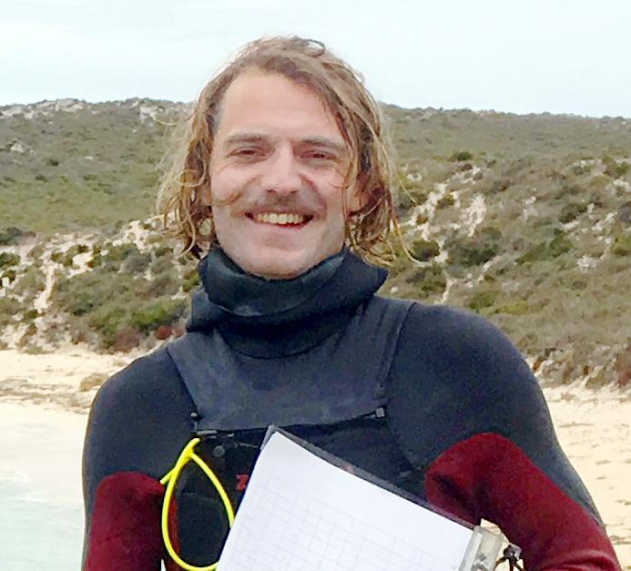 Claude Spencer mugshot